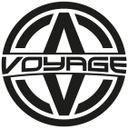 Voyage @ Emcee Recordings Profile Image