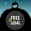 Free&Legal