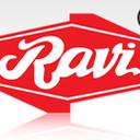 ravib Profile Image