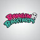 BanginBasstards Profile Image