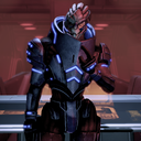 G4RRUS Profile Image