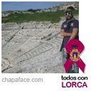 Pepe Bornas Gallego Profile Image