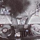 DJ Galactic