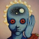 FunkaHolic Profile Image