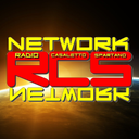 RCS network Profile Image
