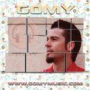 Gomy Profile Image