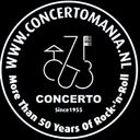 Concerto Records, Amsterdam Profile Image