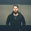 Patrick Nazemi Profile Image