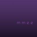 monogammee Profile Image