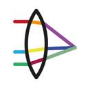 Swiat pod Lupa_World in Focus Profile Image