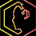 IMINRADIO Profile Image