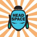 Headspace Profile Image