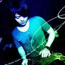 Masaya  Hibino (DJ masa8) Profile Image