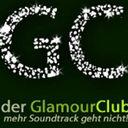 GlamourClub Profile Image
