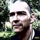 Martin Windhorst Profile Image