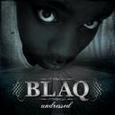 BLAQ Profile Image