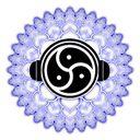 Periwinkle Bubbles Profile Image