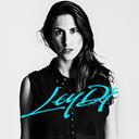 Ley DJ Profile Image
