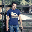 Francesco Ceccarelli Profile Image