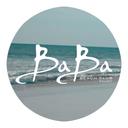 BaBaBeachClub Profile Image
