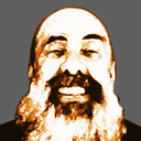 "Michele Gilli ""ElMoka"" Profile Image"