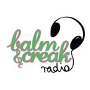 balmandcreak Profile Image