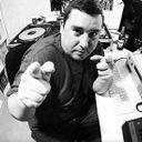 DJ Mo Fingaz Profile Image