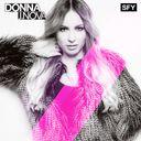 Donna J. Nova Profile Image
