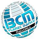 BCM Mallorca Profile Image