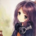 Kouki Izumi Profile Image