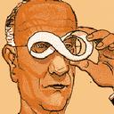 Iván Morals Profile Image