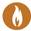 Fireplze