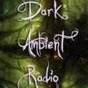 Dark Ambient Radio Profile Image
