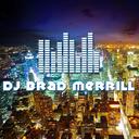 DJ Brad Merrill Profile Image