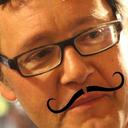 CarlStickley Profile Image