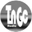 TNGCRadio.com Profile Image