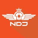 NHẠC DJ Profile Image