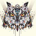 She Wolf Profile Image