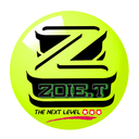 Zoie.T Profile Image
