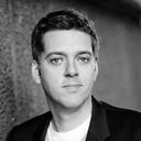 Iain Lee Profile Image