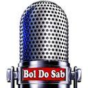 boldosab Profile Image