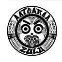 Zulu Aotearoa Profile Image
