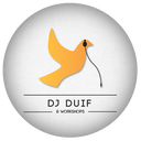 Dj Duif Profile Image