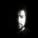 AfroQuakeR Profile Image