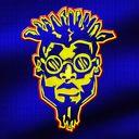 DJ Mike Mission Profile Image