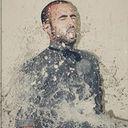 Omar Al-halabi