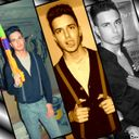 Deejay-AO Profile Image