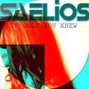 Saelios Profile Image