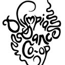 The Olympia Dance Cooperative  Profile Image