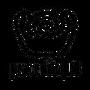 Peace Bisquit Profile Image